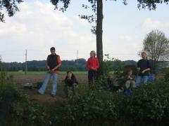 Herbstfest 2005