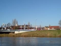 Treffen Niederlande in Ommen 2006
