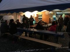 Fettmarkt 2015