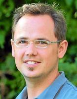 Benedikt Brink