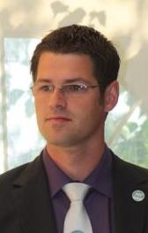 Maik Blomberg