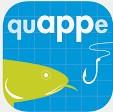 QuAPP